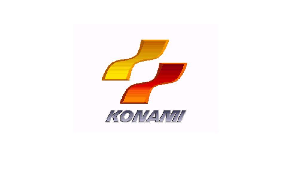 Meilleures années de Konami – Secteur 7: Le podcast rétro IGN Espagne