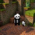Sort avec Jungle Awakens DLC