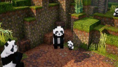 Minecraft Dungeons | The Lost Temple – Date de sortie et mise à jour gratuite