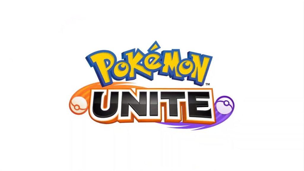Pokémon Unite annoncé, le MOBA développé avec Tencent