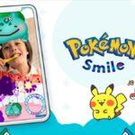 Présentation de Pokémon Smile, attrapez des Pokémon en vous brossant les dents