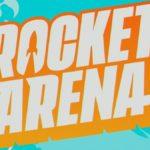 Rocket Arena fera enfin partie du programme EA Originals et sera à la première personne