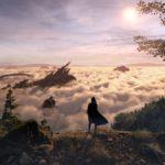 Square Enix présente Project Athia pour PS5 et PC