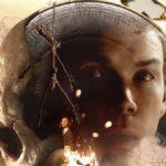 The Dark Pictures Anthology: Little Hope retardé jusqu'à l'automne