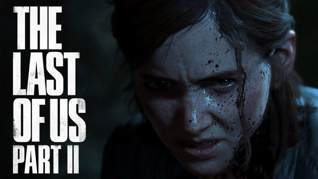 Liste pas à pas et campagne d'histoires – Last Of Us 2