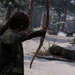 The Last of Us - Part 2: La difficulté peut être personnalisée à plusieurs niveaux