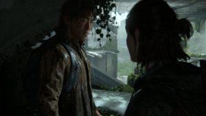 The Last of Us Part 2 détaille son monde dans une nouvelle vidéo en espagnol