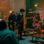 The Umbrella Academy présente le synopsis et les images de la saison 2