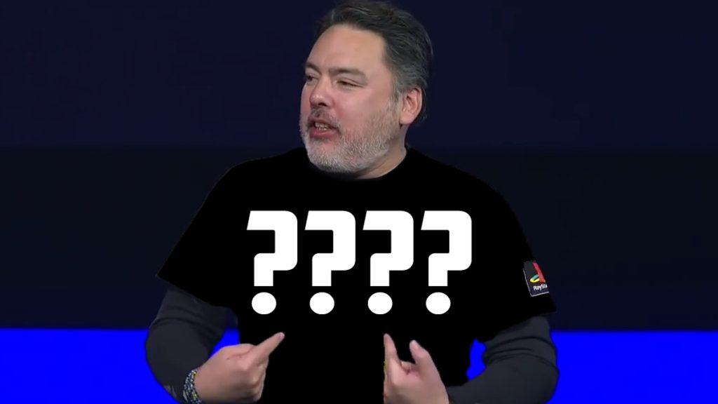 Un ancien patron de PlayStation pense que le modèle AAA actuel n'est pas viable