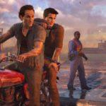 Uncharted 4: Ils découvrent un nouvel oeuf de Pâques de The Last of Us