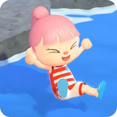 【Animal Crossing】 Isopode Géant – Comment Attraper & Prix 【ACNH】 – JeuxPourTous
