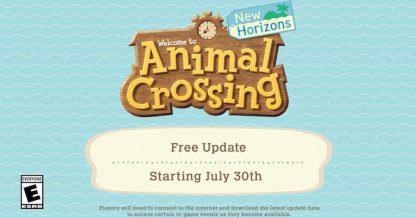 Ballon jaune – Comment l'obtenir | Animal Crossing (ACNH) – JeuxPourTous