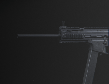 【Warzone】 Acier inoxydable 400 mm – Statistiques du canon 【Call of Duty Modern Warfare】 – JeuxPourTous