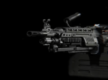【Warzone】 Bruen 18.0 Para – Statistiques du baril 【Call of Duty Modern Warfare】 – JeuxPourTous