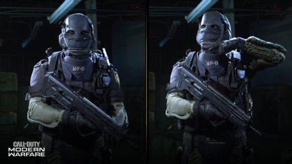 【Warzone】 Nikto Operator – Skins & Operator Bundle 【Call of Duty Modern Warfare】 – JeuxPourTous