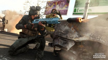 【Warzone】 Spotter Scope – Guide tactique 【Call of Duty Modern Warfare】 – JeuxPourTous