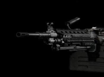 【Warzone】 XRK Summit 26.8 – Statistiques sur le canon 【Call of Duty Modern Warfare】 – JeuxPourTous
