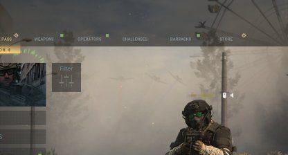 【Warzone Events Événements du 4 juillet 【Call of Duty Modern Warfare】 – JeuxPourTous