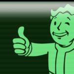 Fallout aura une série télévisée avec les créateurs de Westworld