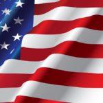 Offre spéciale du 4 juillet: 50 États dans les jeux vidéo
