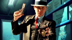 LA Noire VR studio travaille avec Rockstar sur un jeu en monde ouvert en réalité virtuelle