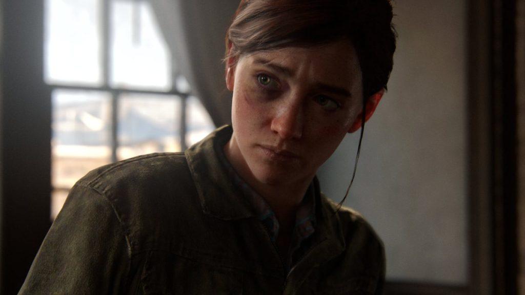 Laura Bailey, Neil Druckmann et Naughty Dog répondent au harcèlement et aux menaces de The Last of Us – Part 2