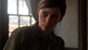 Laura Bailey, Neil Druckmann et Naughty Dog répondent au harcèlement et aux menaces de The Last of Us - Part 2