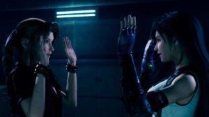 Le développement de Final Fantasy 7 Remake - Partie 2 a été affecté par le coronavirus
