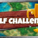 Fortnite | Emplacement du défi de golf (semaine 5) - GameWith