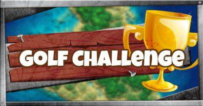 Fortnite   Emplacement du défi de golf (semaine 5) – JeuxPourTous