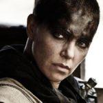 """Mad Max: Charlize Theron définit la refonte de Furiosa comme """"écrasante"""""""