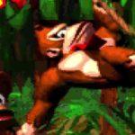 Donkey Kong Country domine les jeux de juillet sur Nintendo Switch Online