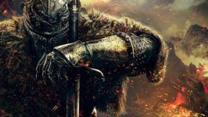 Dark Souls 3 devient un FPS avec ces mods spectaculaires