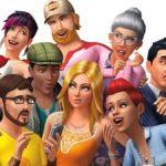 Les Sims passent à l'eSport sous forme de réalité