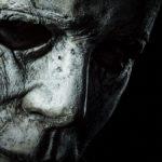 Universal retarde la première de Halloween Kills, Candyman et The Purge 5