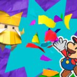 Impressions finales de Paper Mario: The Origami King pour Nintendo Switch