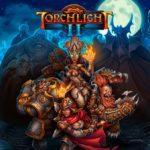 Torchlight 2 gratuit à Epic Games Store la semaine prochaine