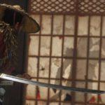 Ghost of Tsushima: l'événement de présentation en Espagne a déjà une date