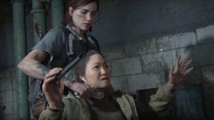 Naughty Dog travaille déjà sur un jeu PS5 solo