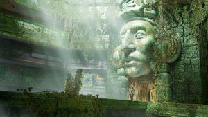 Square Enix a enregistré Tomb Raider Ultimate Experience