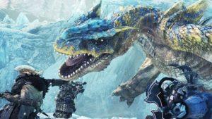Capcom s'assure que 80% de ses ventes sont numériques
