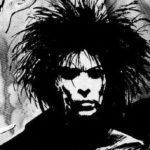 Neil Gaiman a empêché Warner Bros d'amener Sandman au cinéma dans les années 90