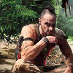 Far Cry 6 pourrait être une préquelle de Far Cry 3