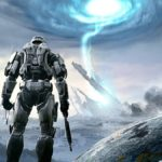 Halo Infinite: le gameplay de Xbox Games Showcase se concentrera sur la campagne