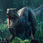 Jurassic World: Dominion: Ils nient que la fusillade se soit à nouveau arrêtée en raison de points positifs dans le coronavirus