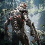 Crysis Remastered reçoit la date de sortie sur Nintendo Switch