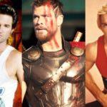 Thor: Ragnarok a été inspiré par Flash Gordon et Hit in Little China