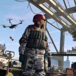 Ubisoft donne Watch Dogs 2 à tous les utilisateurs de PC après les problèmes d'Ubisoft Forward
