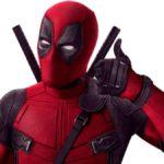 Deadpool 2: Ryan Reynolds révèle un costume abandonné pour le film
