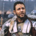 Russell Crowe nous rappelle que Gladiator 2 peut devenir réalité bientôt
